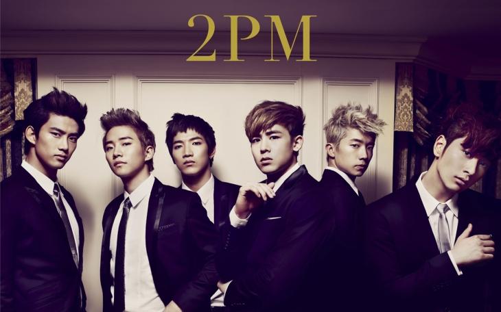 2PM-Kpop-33