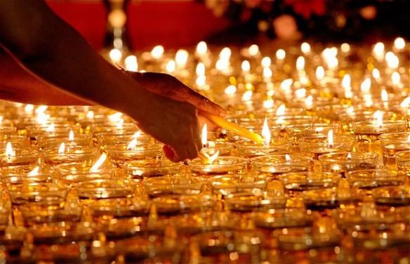 candles_1897800i