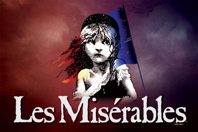 2015-Les-Miserables-production