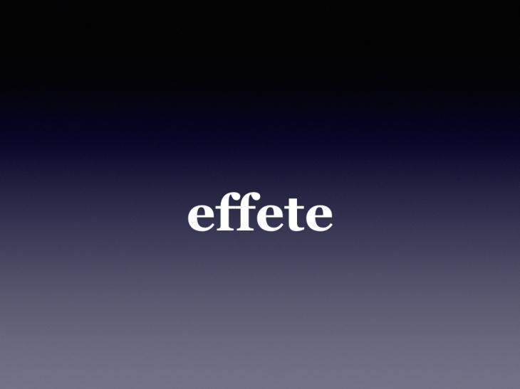 16-06-14-effete-001