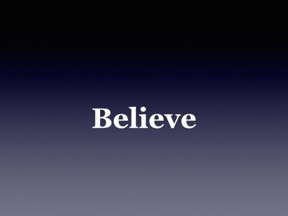 16-09-08-believe