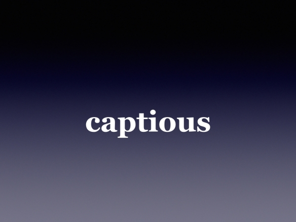 16-09-23-captious-001