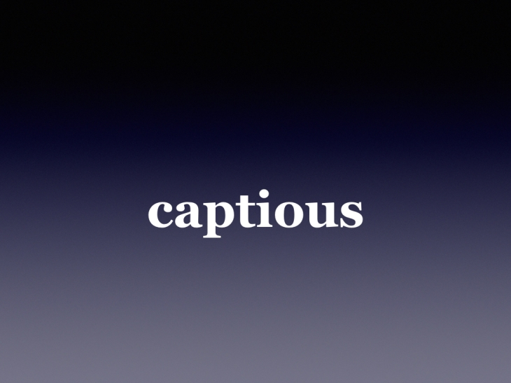 16-09-23-captious-001