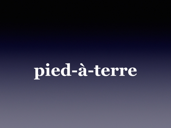 16-09-23-pied-a-terre-001
