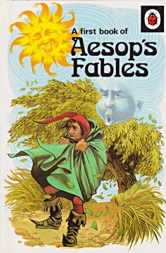 aesops-fables-1