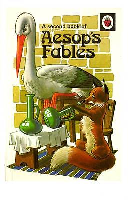 aesops-fables-2