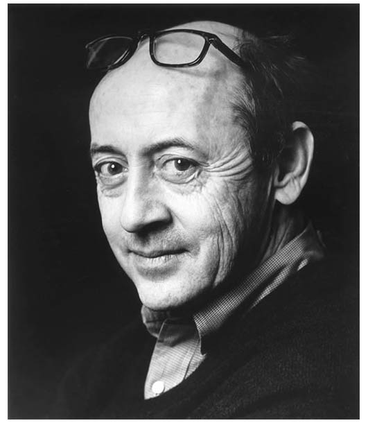 billy collins 1
